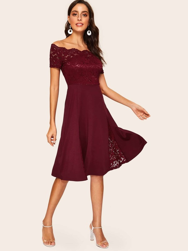 shein cocktail dresses