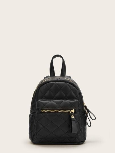 ce81377ab1 Backpack | Backpack Online | SHEIN