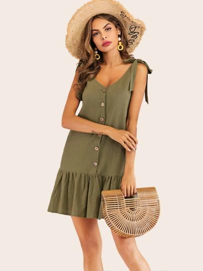 9c034d17c079 Dresses | Dresses For Women | Maxi,White,Cami & More | ROMWE