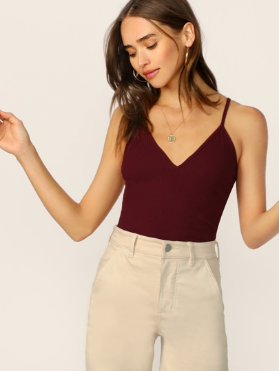 09f5110e Tops, Shop Tops Online   SHEIN IN
