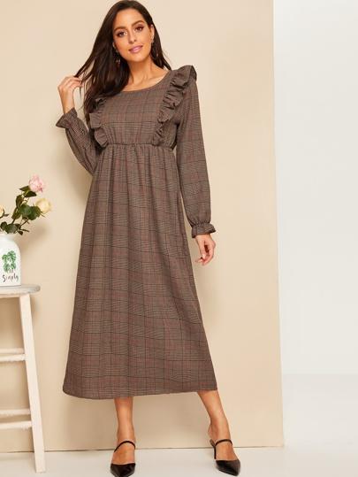 fd558c614a38 women-dresses Vendita online