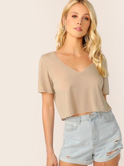 0eed02bc322693 T-shirts & Tees |T-Shirts for Women - Buy Stylish Women's T-Shirts ...