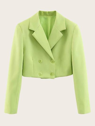 53d3ab2d Blazers, Shop Blazers Online   SHEIN UK