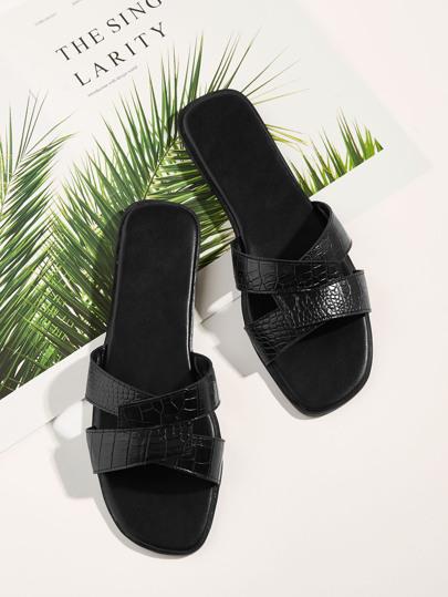 a572bab25981 Chaussures | Chaussures pour femmes | SHEIN