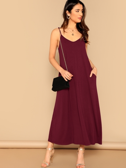 3c3b12899584 Women's Dresses, Trendy Fashion Dresses   SHEIN