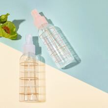 100ML Random Color Spray Bottle 2pack