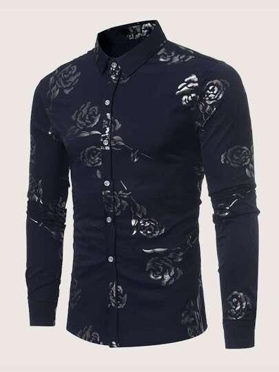 cf1c821ddfae2 Men's Clothes   Shop for Men's Fashion  SHEIN IN