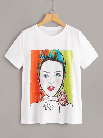 6a4f60bb0 T-shirts   Tees