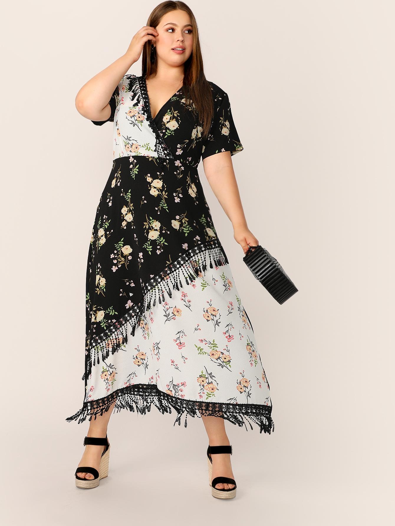 8c2483bd797 Plus Size Shapewear For Wedding Dresses Australia