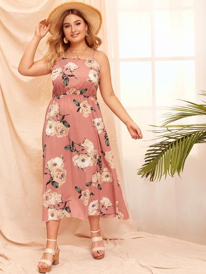 99037280e38 Women s Plus Size   Curvy Dresses