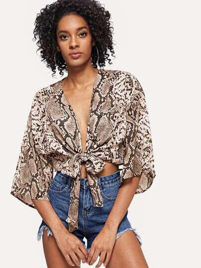 7077b356e72d Kimonos   Kimonos Sale Online   ROMWE