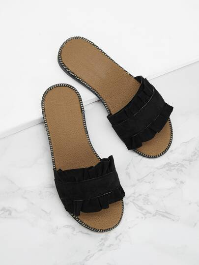 a1ebc9c6bc Women's Shoes | Shoes, Sandals & Boots | SHEIN IN