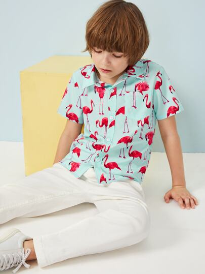 142bbc08 Boys Clothing, Shop Boys Clothing Online | SHEIN IN