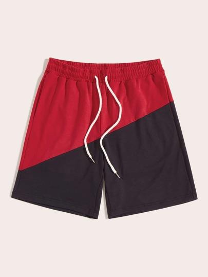 8daaf764b7 Men Clothing, Shop Men Clothing Online | SHEIN IN