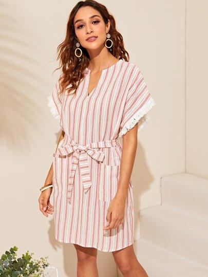 dcbc698e4293a Robes | Boutique De Robes En Ligne | ROMWE