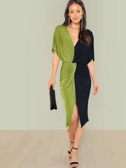 96546b2305 Women's Dresses, Trendy Fashion Dresses | SHEIN