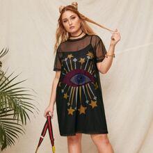 #dress,