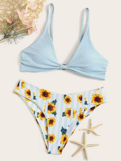e7600f3949dc4 Women's Swim Bikinis | Juniors Bikinis | Greaty Quality & Low Prices ...