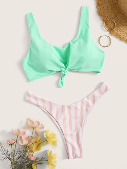 86046275e Shop The Latest Girls & Guys Fashion Trends at ROMWE