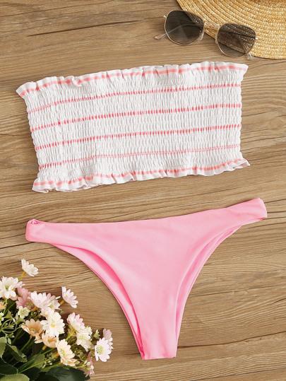38967f92a4105 Women's Swim Bikinis | Juniors Bikinis | Greaty Quality & Low Prices ...