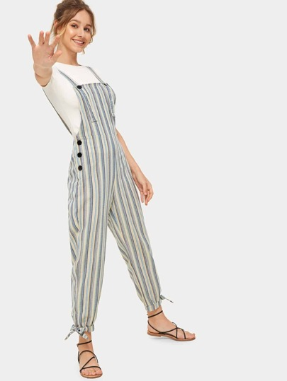 2f530276eb2fe Jumpsuits & Rompers |Women's Jumpsuits & One-Pieces | ROMWE