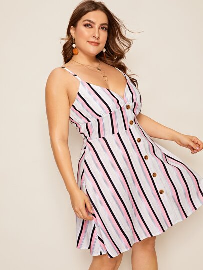 a94661f93e Women s Plus Size   Curvy Dresses