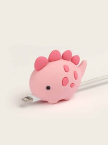 Dinosaur Design USB Cable Protector