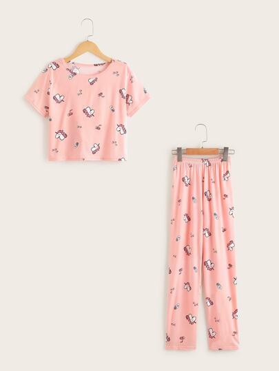 f838f18fc394d Girls, Shop Girls Online | SHEIN IN