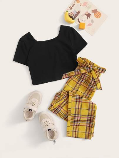 389df8ef0 Girls Clothing | Buy Stylish Girls Clothing Online Australia | SHEIN