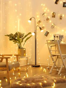 20pcs Blub String Light