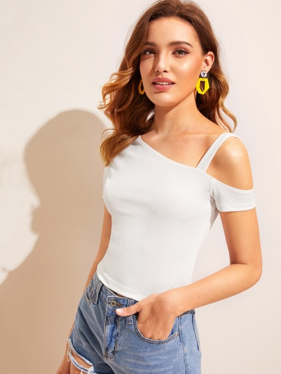 eb281dce0bd Tops, Summer Tops | SHEIN IN