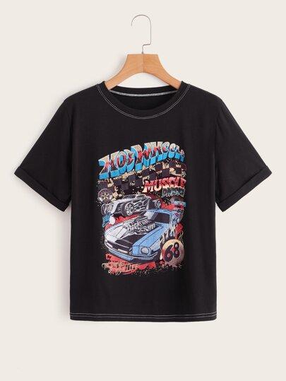 9bccd87d800f T-shirts & Tees |T-Shirts for Women - Buy Stylish Women's T-Shirts ...