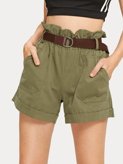 1332bd255b25c6 Pantaloncini,le ultime tendenze | Moda a piccoli prezzi | SHEIN