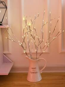 Tree Branch Light 5 Branch 20pcs Bulb