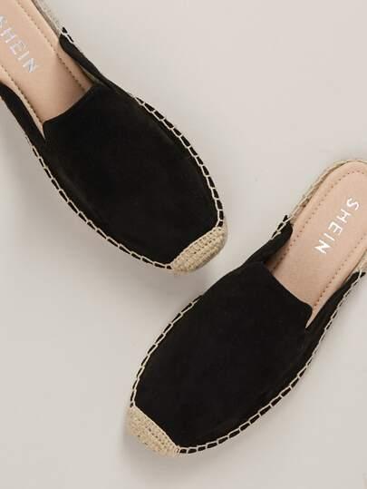 9f0f5a29f3d Flats, Shop Flats Online | SHEIN UK