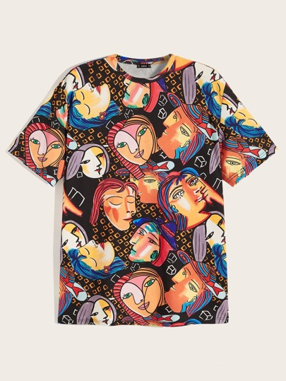 d6a4d279ef Men Clothing, Shop Men Clothing Online | SHEIN IN
