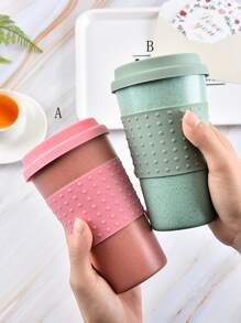 Coffee Cup 1pc