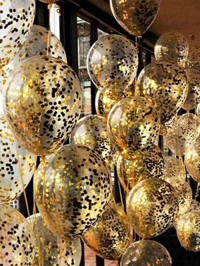 Decorative Balloon 20pcs