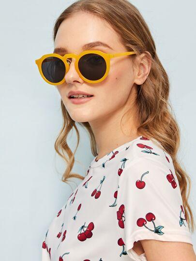 6d645b53a Branded & Designer Sunglasses For women | SHEIN IN