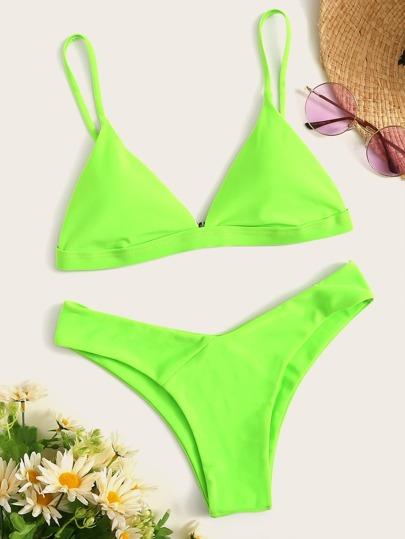 96c1e5a689807 Women's Swim Bikinis   Juniors Bikinis   Greaty Quality & Low Prices ...