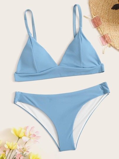 e84354f878 Women's Swim Bikinis | Juniors Bikinis | Greaty Quality & Low Prices ...