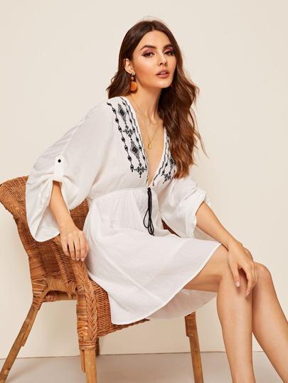 ccc502e8a944 Women's Dresses, Trendy Fashion Dresses | SHEIN