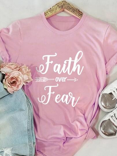 ebba6decf3e T-shirts & Tees  T-Shirts for Women - Buy Stylish Women's T-Shirts ...