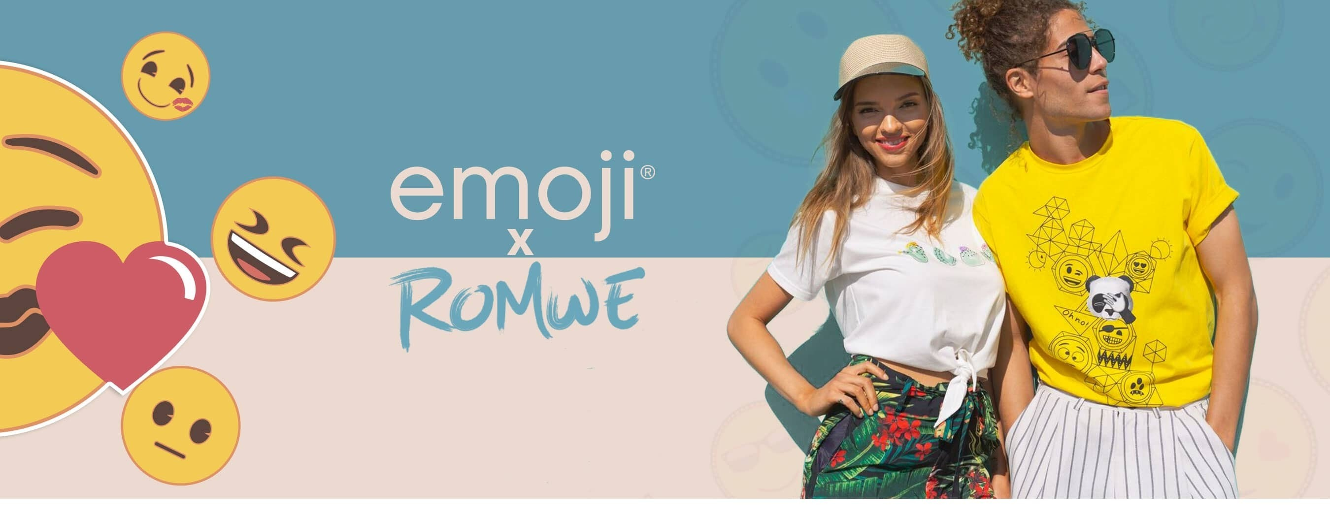 4cb726a5cf3c8 Shop The Latest Girls   Guys Fashion Trends at ROMWE