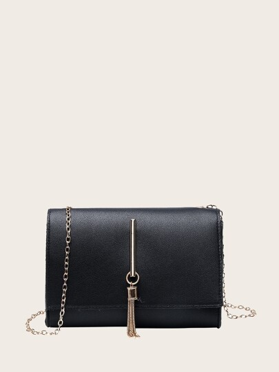 d76557ab6 Purses & Handbags | Women's Bags for Day and Evening | SHEIN UK