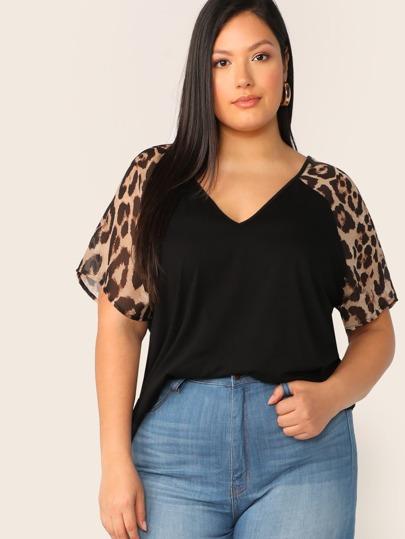 293bf3179d9 Plus Size | Buy Women's Plus Size Online Australia | SHEIN