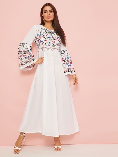 180d591410 Arabian Clothing, Shop Arabian Clothing Online | SHEIN UK