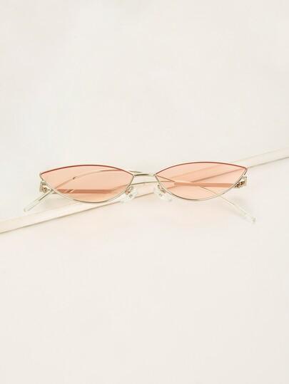b83d91b879 Sunglasses   Sunglasses Sale Online   ROMWE