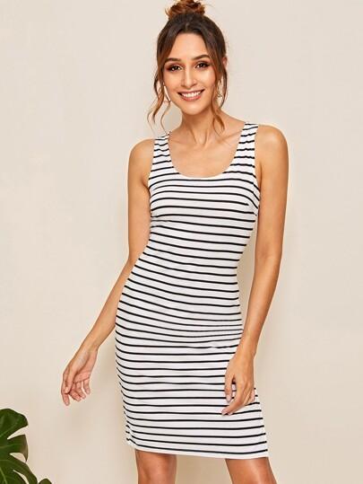 53a49f272 women-dresses Venta online