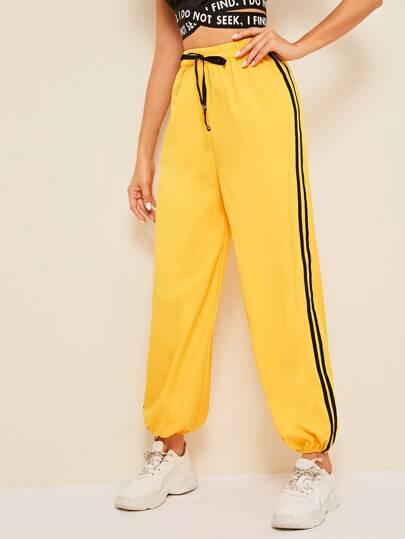 b654927c6c055 Pants   Women's Pants   Trousers & Sweatpants   Pants For Women ...